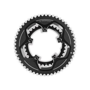 S-Works Chainring Set