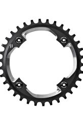 SRAM MTN 11-Speed Chainrings
