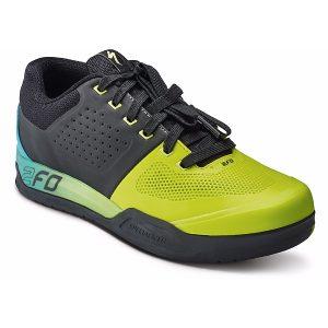 2FO Clip Mountain Bike Shoes