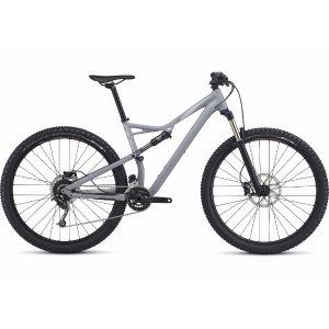 Camber FSR 29 Grey