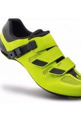 Elite Road Shoes