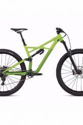 Enduro Comp 29 6Fattie Green