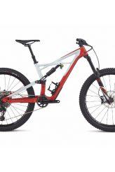 Enduro Pro Carbon 650b