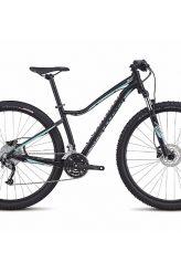 Jett Sport 29 black