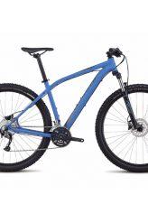 Rockhopper Sport 29 Blue