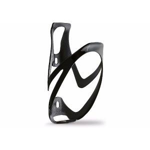 S-Works Carbon Rib Cage II Black