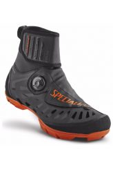 SAPATOS DEFROSTER TRAIL MOUNTAIN BIKE