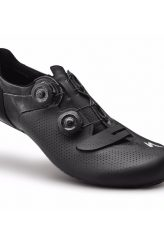 SAPATOS S-WORKS 6 ROAD