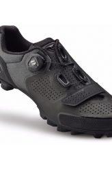 Sapatos Expert XC Mountain