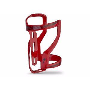 Zee Cage II - Direita Red