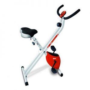 158238_3_bh-fitness-wellness-winner-yf905