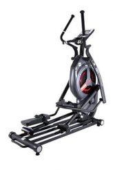 306107_3_bh-fitness-bicicleta-eliptica-i-cross3000-dual-wg880