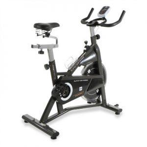 Bicicleta Ciclismo Indoor Khronos Basic II BH 1