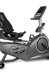 Bicicleta Estática Reclinada LK7500 BH 1