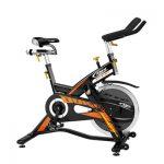 Características Técnicas Bicicleta BH H920 Hi Power Duke 1