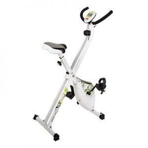 tecnovita-YF90-bike