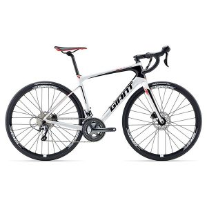 2017_GIANT_DEFY_ADVANCED_3
