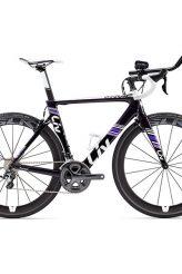 envie-adv-tri-1-dark-purple