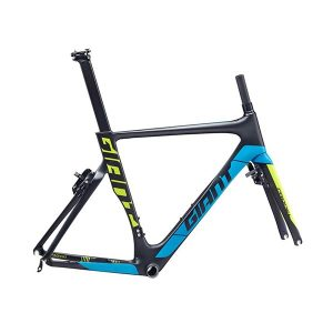 propel-advanced-pro-ff-comp-blue