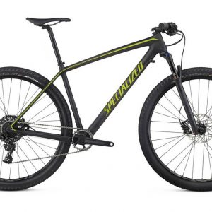 specialized-epic-ht-comp-carbon-world-cup