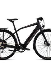 specialized-turbo-flr-electric-town-bike-95015-75-3-29817