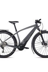 specialized-turbo-vado-3-0-black-color-scheme-1200x800-c-default