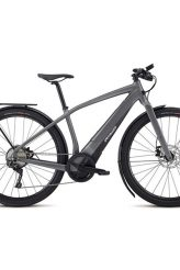 specialized-turbo-vado-5-0-electric-bike-review-lbox-1200x600-ffffff