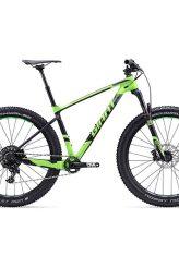 xtc-adv-plus-2-green