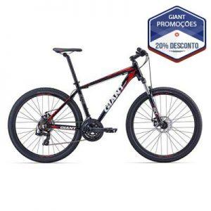 ATX-275-2-Black-Red-400x400 cópia