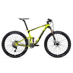 Anthem-Advanced-275-1-Yellow-Black