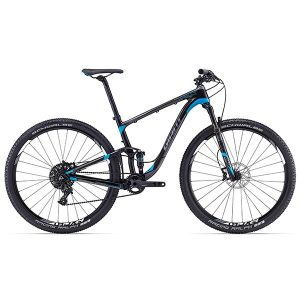 Anthem-X-Advanced-29er_Comp-1