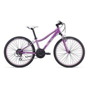 Enchant-1-24-Purple