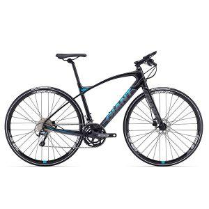 FastRoad-CoMax-2-Comp-Blue