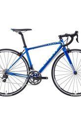 TCR-0-Blue-White