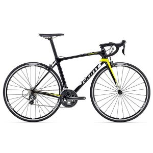TCR-Advanced-3-Comp-Yellow