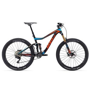 Trance Advanced 275 1_Comp Orange