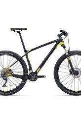 XtC-Advanced-275-3-Comp-Yellow