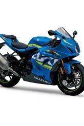 gsx-r1000r blue