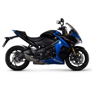 gsx-s1000f-blue