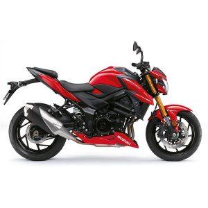 gsx-s750_red