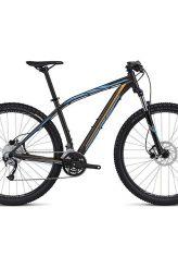 rockhopper-sport-29-hardtail-mountain-bike-black-blue