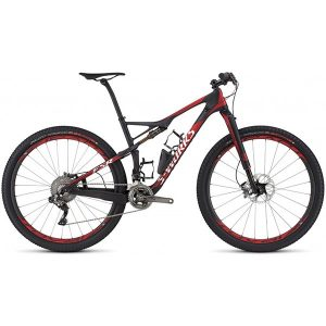 s-works-epic-fsr-carbon-di2-29