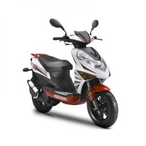 scooter-keeway-50cc-ry6-400x400