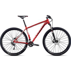 specialized-crave-29-red