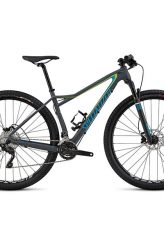 specialized-fate-comp-carbon-29-womens-213379-1-1