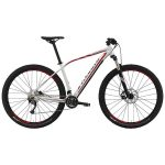 specialized-rockhopper-comp-29-2016-mountain-bike-white-EV244881-9000-1