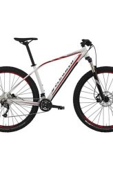 specialized-rockhopper-comp-29-2016-mountain-bike-white-EV244881-9000-1