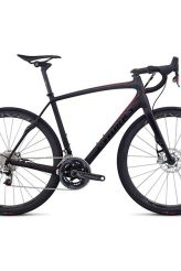 specialized-s-works-roubaix-sl4-red-disc