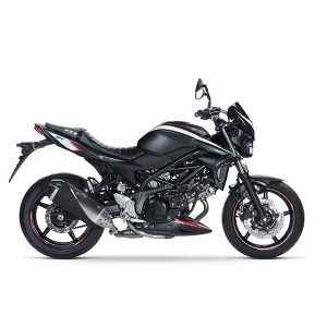 sv650a sport edition